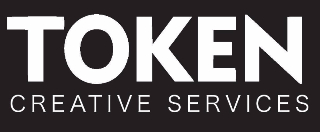 Tokencs.ca, Based out of Waterloo, ON